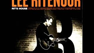 Lee Ritenour - So Much Trouble (A Tribute To Bob Marley) ᴴᴰ
