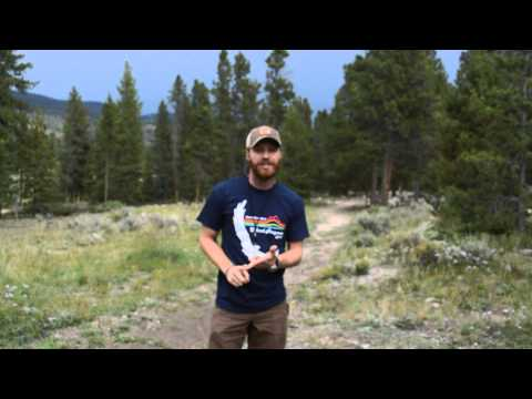 Steamboat Springs Middle School - Welcome Video
