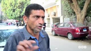 #رصد | شاهد رأي الشارع المصري حول المشاركة  في تظاهرات 11 نوفمبر