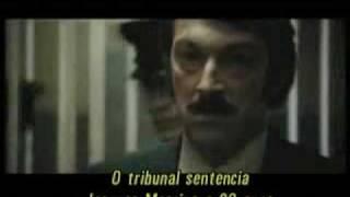 Inimigo Público Nº 1 - Parte 2 - Trailer Legendado