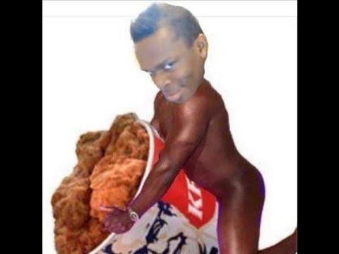Ksi nude and