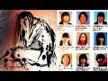 Criminal Files: Suicide Website Killer