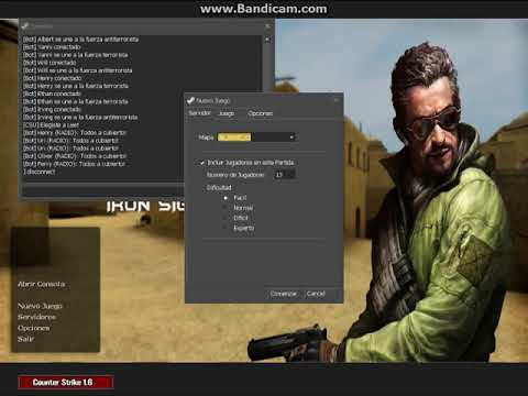 Counter Strike Iron Sight Mod+download Link 2017
