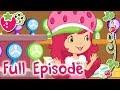 Strawberry Shortcake 🍓NEW COMPILATION  🍓Full Episodes | Cartoons for girls