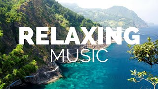 ★ 편안한 피아노 음악 : 낭만적 인 음악, 아름다운 편안한 음악, 수면 음악, 스트레스 릴리프