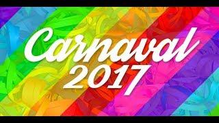 🤹Zomer carnaval/summer carnival 29-07-2017 in Rotterdam🤹