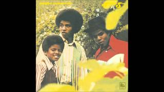 Jackson 5 - My Little Baby