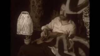"""Nils Koppruch """"Den Teufel tun"""" Video by Jo Jacobs"""