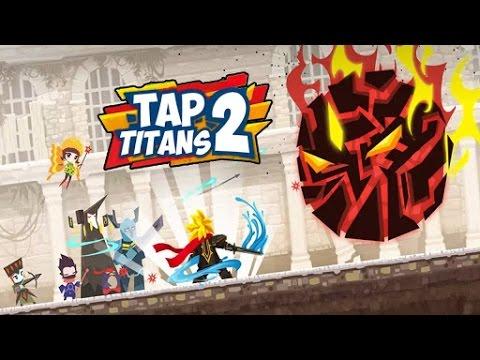 How to Install Tracks + Apks   Tap Tap Revenge 4 Tracks for ...