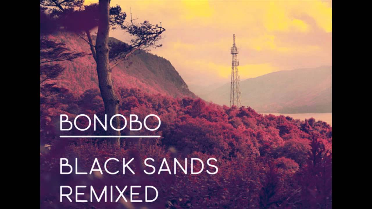 bonobo-the-keeper-ft-andreya-triana-banks-remix-z3r0b0t