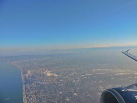 TRIPREPORT | Jetblue Airways (Premium Economy) | Long Beach - San Francisco | Airbus A320-232 |
