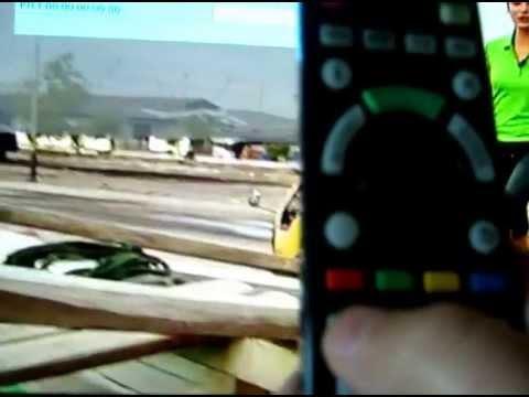 Сервисное меню телевизора Panasonic Service menu WT50 VT50 VT30 ST50 UT50 ST30 UT30 T50 X60 GT50 X50