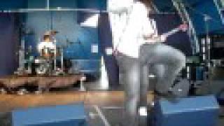 ANTIKID - The Plagiarist - Danson 2008 YouTube Videos