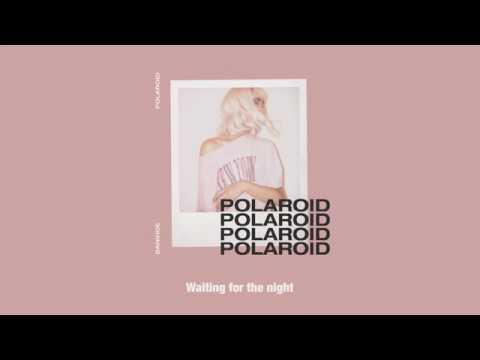 Polaroid lyrics kiyo