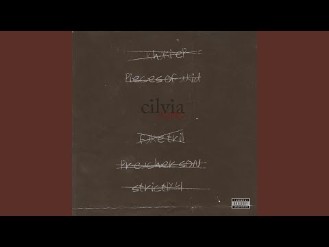 """<span aria-label=""""Ronnie Drake (feat. SZA) by Isaiah Rashad - Topic 4 years ago 3 minutes, 19 seconds 234,000 views"""">Ronnie Drake (feat. SZA)</span>"""