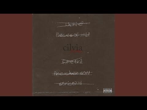 Ronnie Drake (feat. SZA)