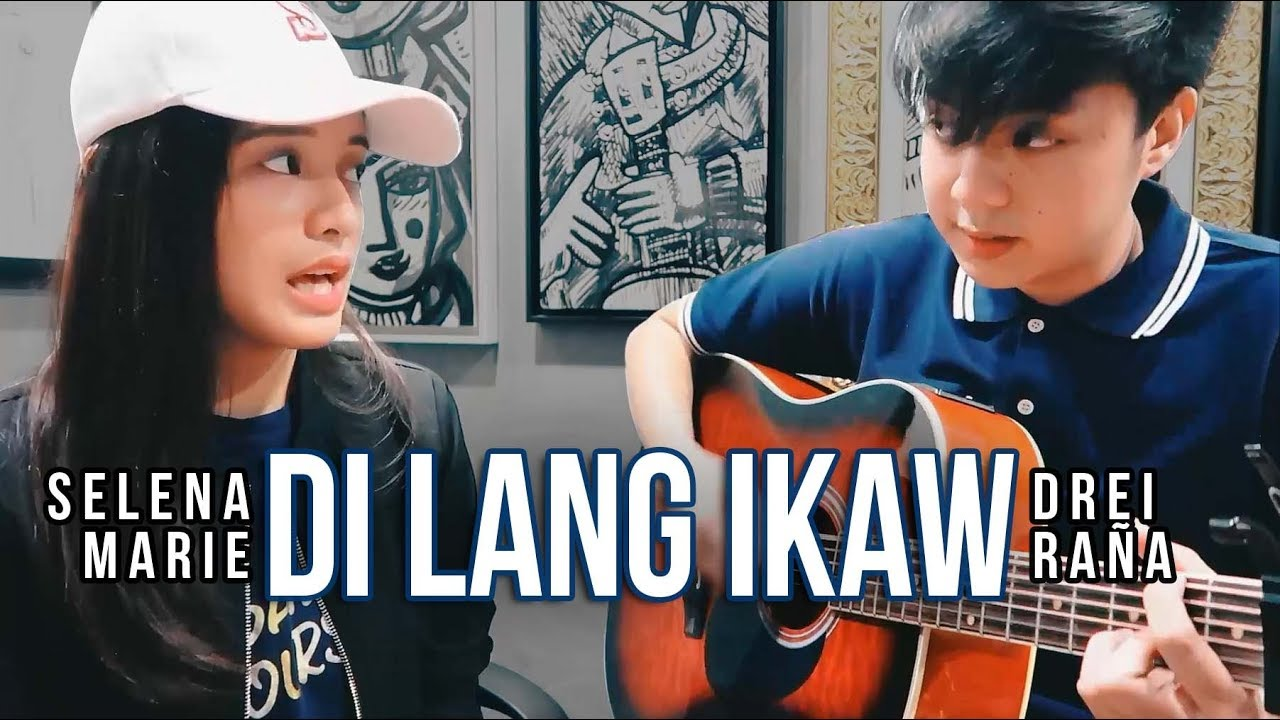 Di lang ikaw juris Mp3 Download
