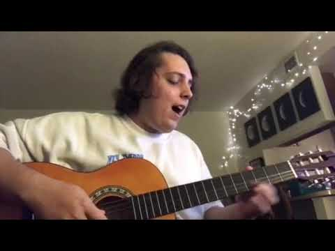 Send Bobs (Acoustic)