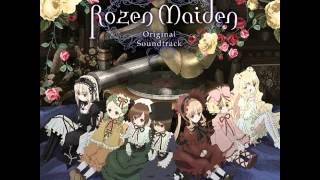 Rozen Maiden 2013 - Noble Rose Maiden [Remix]