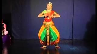 Amma Ananda Dayini
