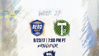 Sacramento Republic FC vs OKC Energy FC full match