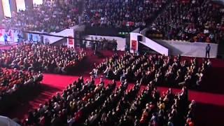 كيونت فيكون مصر 2012
