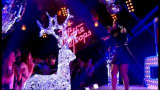 Chase and Status - Count On Me - Top of the Pops Christmas - 25th December 2013