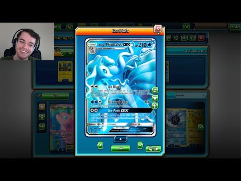"""SHE'S GORGEOUS"" 