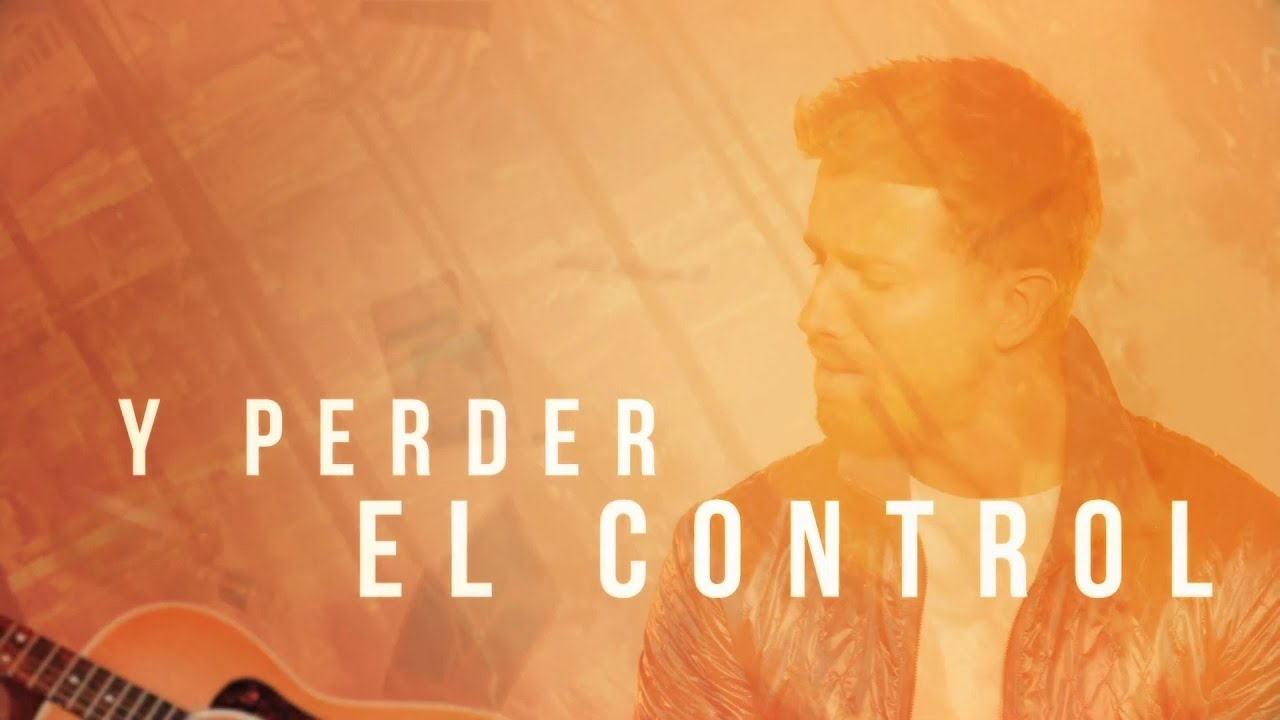 Acordes De Pablo Alboran 97 Canciones