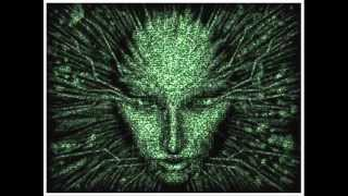Nine Inch Nails - Quake - Hall Of Souls (I am Shodan)