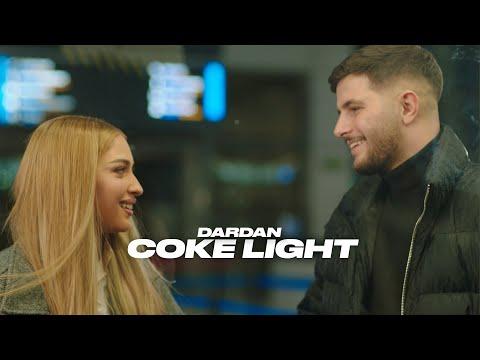 Dardan - coke light mp3 ke stažení