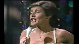 HELEN REDDY - IT