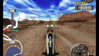 The King of Route 66 - 4.wmv
