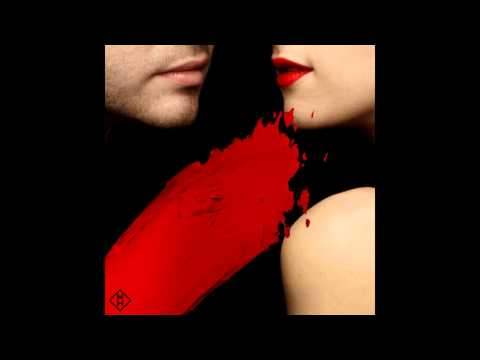 """Marian Hill - """"I Want You"""" (Official Audio)"""