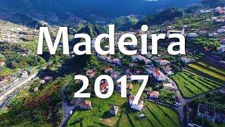 Madeira 2017 (4k) thumbnail