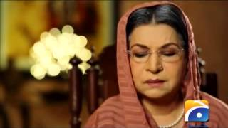 AAsmano Pe Likha Episode 20 Full Complete on Geo Ent