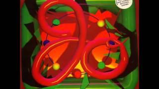 Jackofficers - Love-O-Maniac (Digital Dump - Track 1) [Butthole Surfers, Gibby Haynes, Jeff Pinkus]