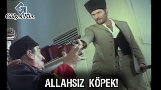 Reşo (Vatan İçin) | Eftim Paşa Yakalanıyor!