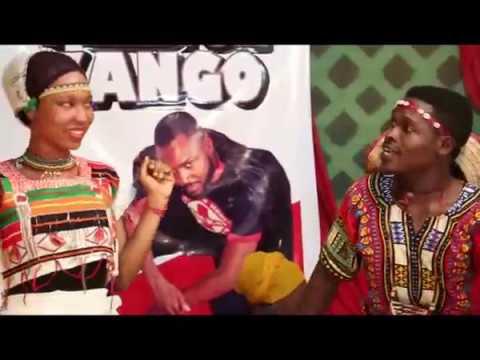 HUSAINI DANKO DAGA  Ambato (Hausa Songs / Hausa Films)