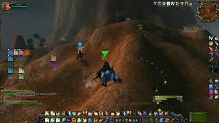 World Of Warcraft   Classic 2019 11 18   21 37 17 08 DVR