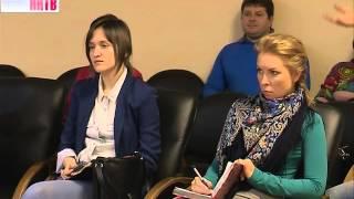 С 1 июля тарифы на услуги ЖКХ в Нижегородской области повысятся в среднем на 6.5 процентов