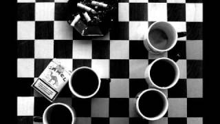 Download Jerry Byrd - Serenade To Nalani (Hawaiian Style) (Coffee and Cigarettes Iggy Pop Tom Waits Scene) MP3 song and Music Video