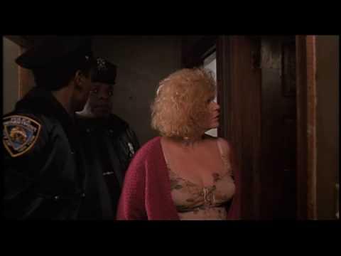 George A. Romero - The Dark Half (Trailer - 1993)