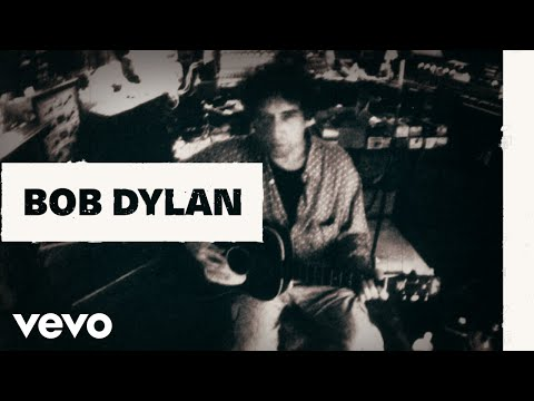 Download Bob Dylan - Love Sick (Official Audio)