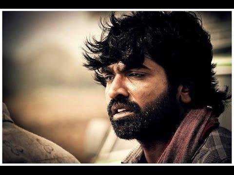 Vijay Sethupathi is in a Dilemma Now | Hot Tamil Cinema News thumbnail