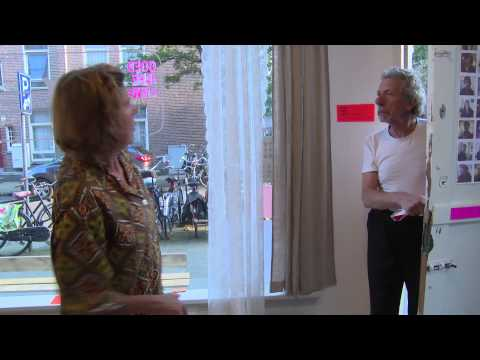 Tipsy de Family -  Aflevering 3
