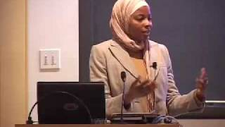 Legal Maxims in American and Islamic Criminal Law