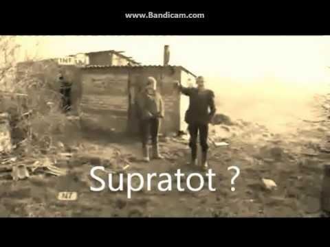 Lietuviai Isrado nauja kalba :D