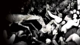 DISCREATION - Procreation Of The Wretched (OFFICIAL VIDEO)