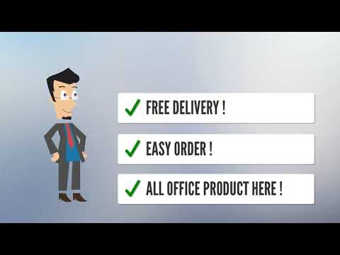 Office Stationery, Housekeeping, Pantry, IT Products Supplier in Delhi, NCR
